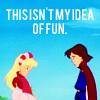 agathons_fan: Swan Princess - Not Fun