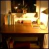 night desk