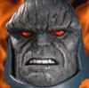 lord_darkseid userpic