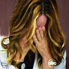 GA: Teddy elevator crying