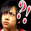acchan |あっちゃん: Hikaru - huh?!