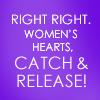 catch & release (miyata)