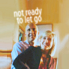 latetothpartyhp: not ready to let go