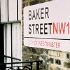 england || baker street
