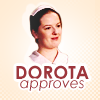 Dorota//???