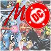 MDC Communications