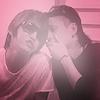 サっちゃん: コカメ × 'you wouldn't wanna go eat with th