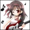 l_rockerzoel_l userpic