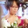 Tosh_flowers