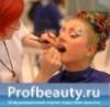 profbeauty userpic