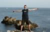ocean_shadow userpic
