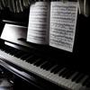 ambivalent musician