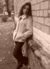 sonka_eriksson userpic