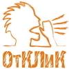 otklik_kvn userpic