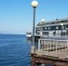 docks, seaside