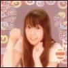kyouko_x_j_idol userpic
