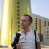 akovinskiy userpic