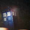Doctor Who Episode Icontest