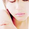 『Eyes like Fireflies』 ☆