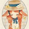 sweetonigiri userpic