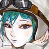 llliquel userpic