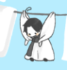 [aph]hanging around da ze