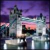 London -TB