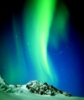 aurora_blg