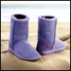uggs4you userpic