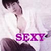 ♪KAT-TUN♥FOREVER♪: [KAT-TUN] Nakamaru does sexy too