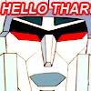 Megs G1-hello thar