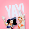 Turn the key ♥: Brittana