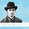 Andrew Scott Fans