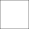 All-purpose blank icon.