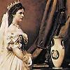 Künstliches Mädchen | ☘Lara Kelley Gallagher☘: Kaiserin Elisabeth