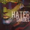 Thane Krios: so just deal with it.
