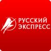 ru_express userpic