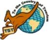 TST-Sputnik