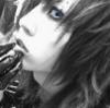 kaeru_tadayoshi userpic