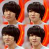 crankymellow: sungmin3