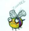zombilius