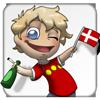 SatW_Denmark