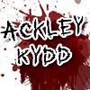ackley_k userpic
