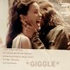 Anna: laugh