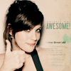 Anna: awesome