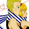ladyburara: Kevin♥