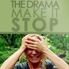elliotsmelliot: Lost Juliet Drama