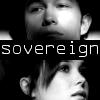 arthur + ariadne, sovereign