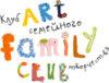 artfamilyclub userpic