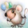 natysia userpic